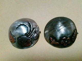 彫銀0206