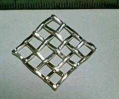彫銀0209