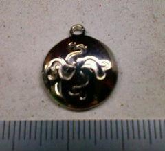 彫銀0212