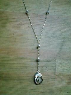 彫銀0214