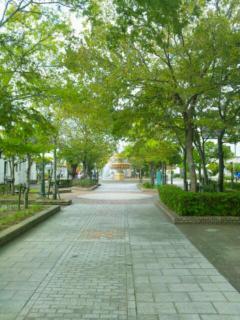 20121022_143841.jpg