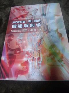 20121125004615391.jpg