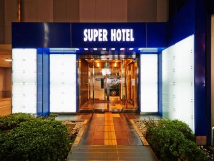 141013_スーパーホテル_1
