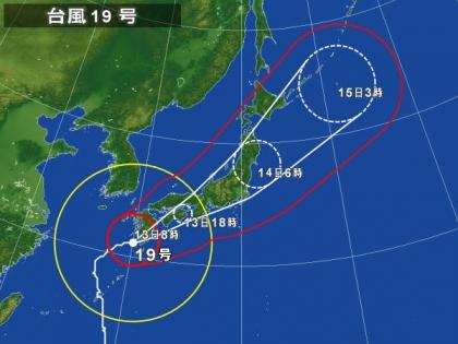 141013_台風19号