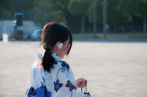 小野田七夕花火2010 009