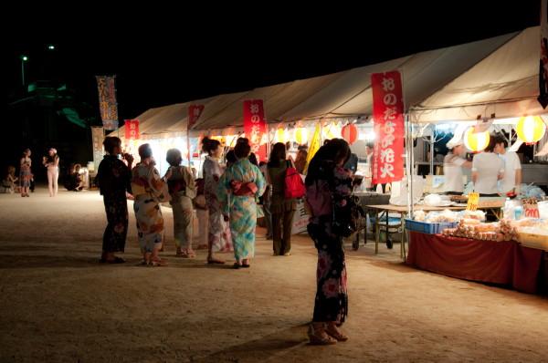 小野田七夕花火2010 233