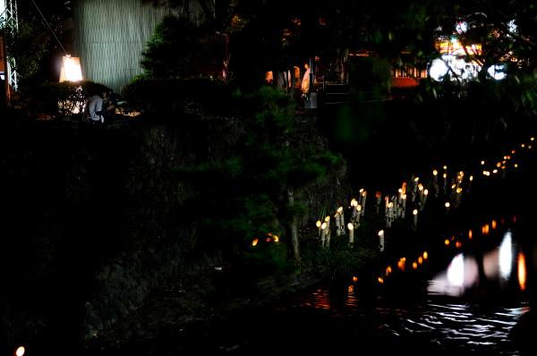 アートふるリバーナイト2010 065