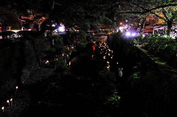 アートふるリバーナイト2010 056