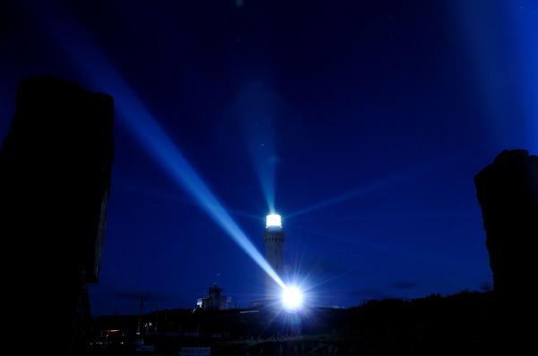 角島灯台04