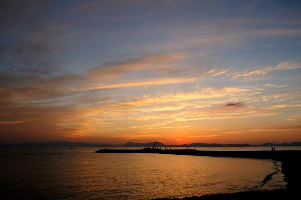 焼野海岸 080