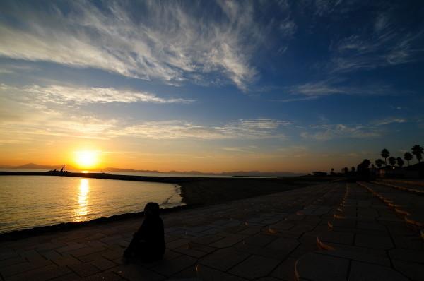 焼野海岸 023_01
