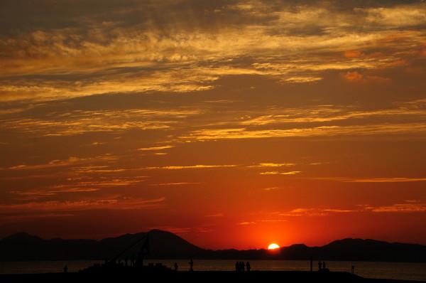 焼野海岸 071