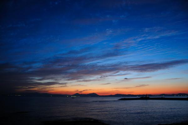 焼野海岸 170