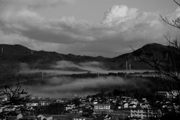 霧の朝 020_01