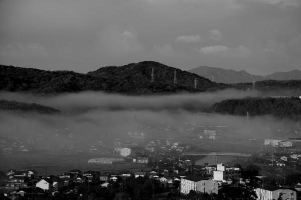 霧の朝 023_01