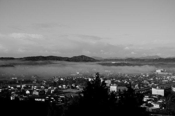 霧の朝 015_01