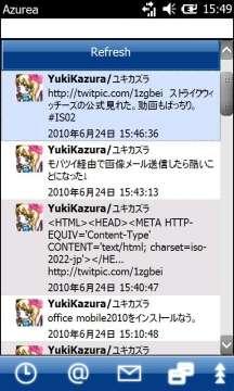 20100624154959