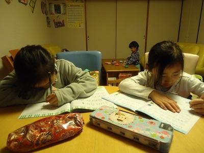 nakayama011703.jpg