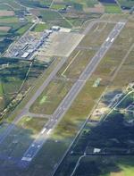 新石垣島空港