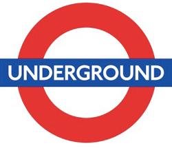 地下鉄ロゴ