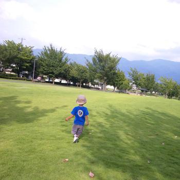 2011_08_17_01.jpg