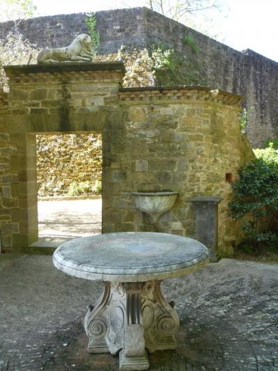 giardino bardini5
