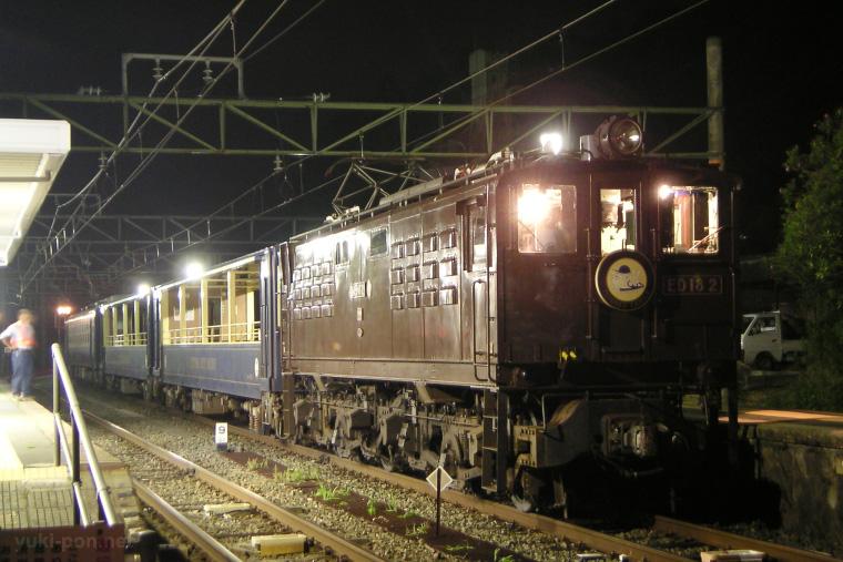 2005080501.jpg