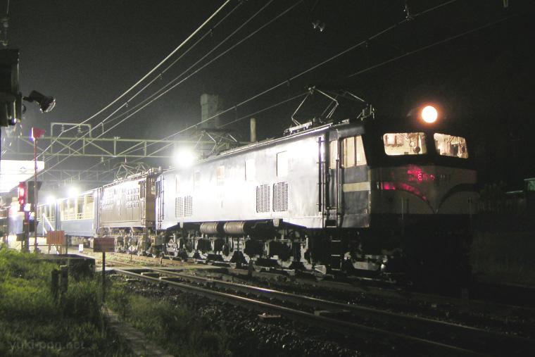 2005080502.jpg