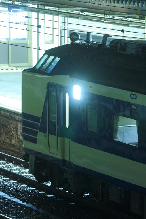 2008073101.jpg