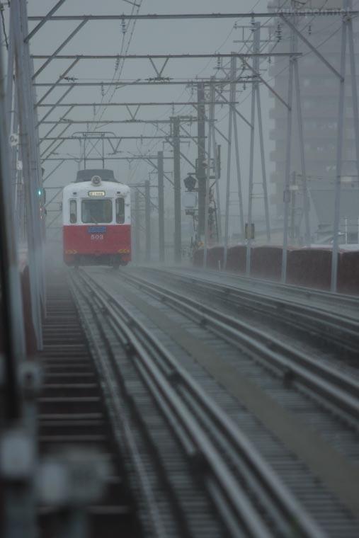2011080501.jpg