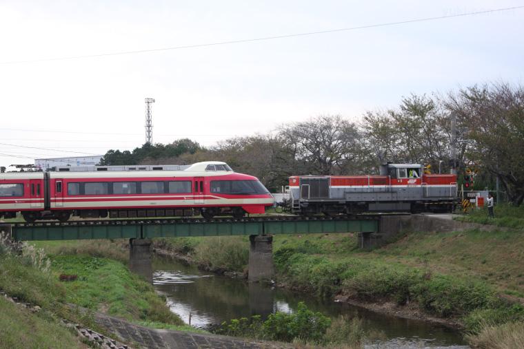 2011110803.jpg
