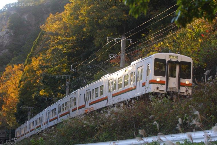 2011112401.jpg