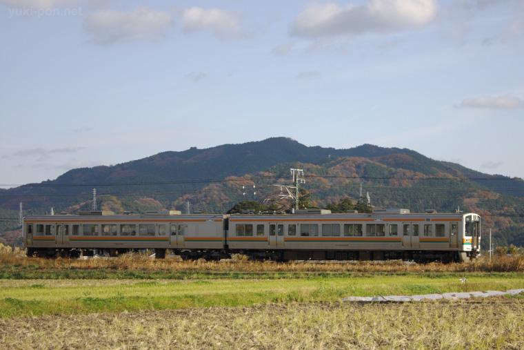 2011120701.jpg