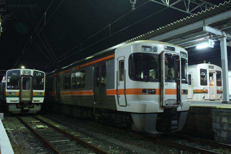 2011121502.jpg