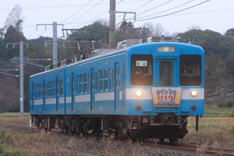 2012031801.jpg