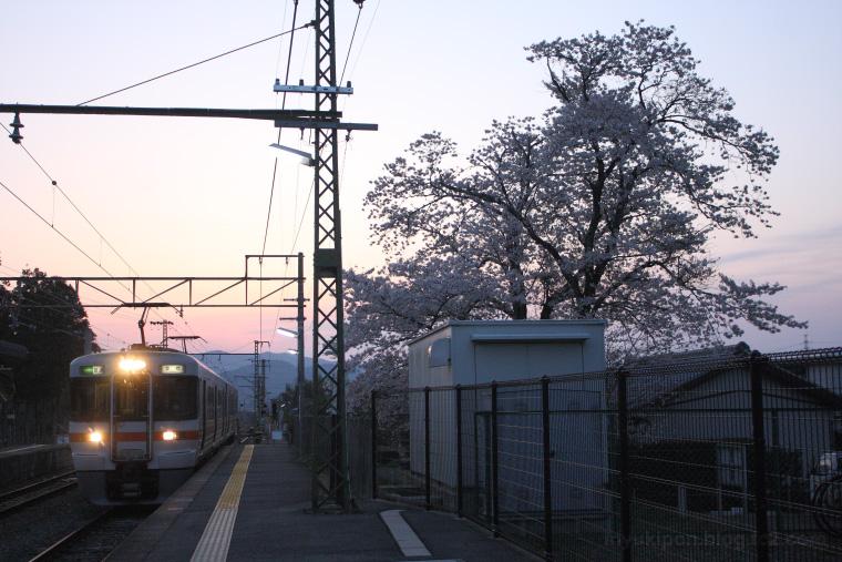 2012040901.jpg