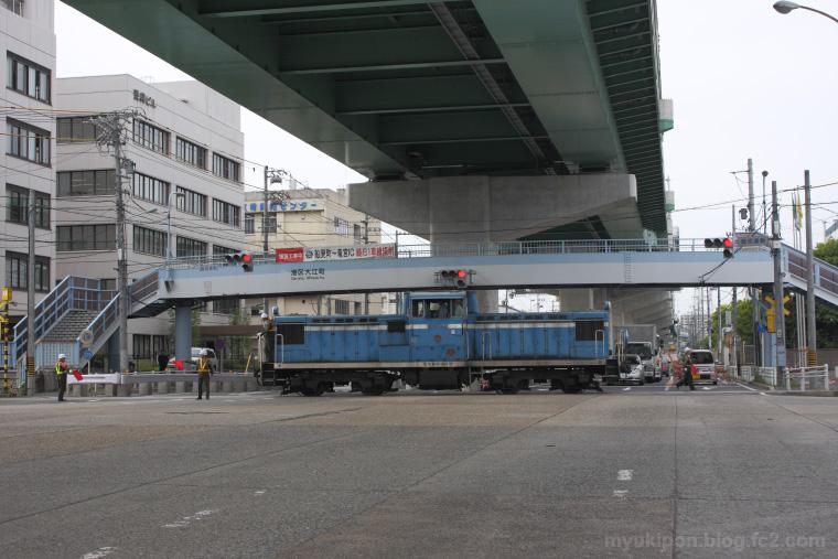 2012051302.jpg