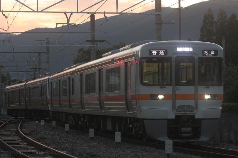 2012070701.jpg