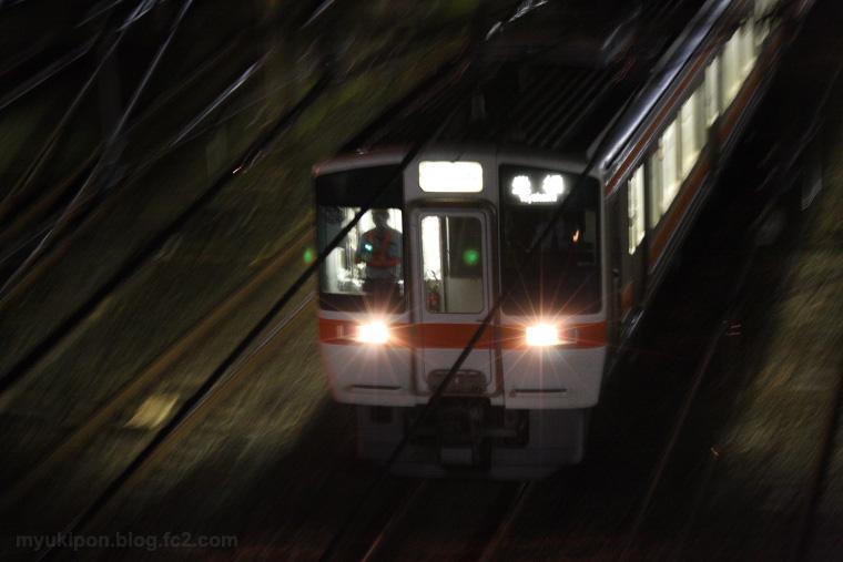 2012073002.jpg