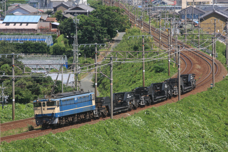 2012082101.jpg