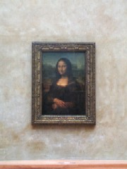 画像 1532
