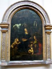 画像 1534