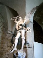 画像 1579