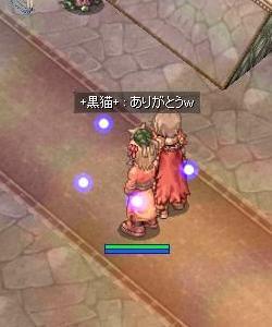 11_84.jpg