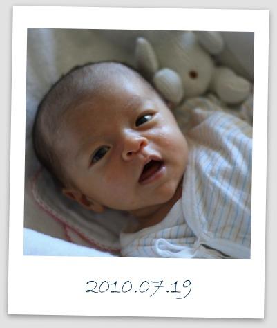 20100719.jpg