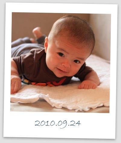20100924.jpg