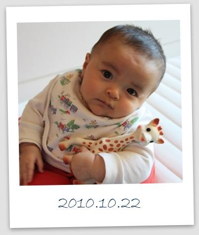20101022.jpg