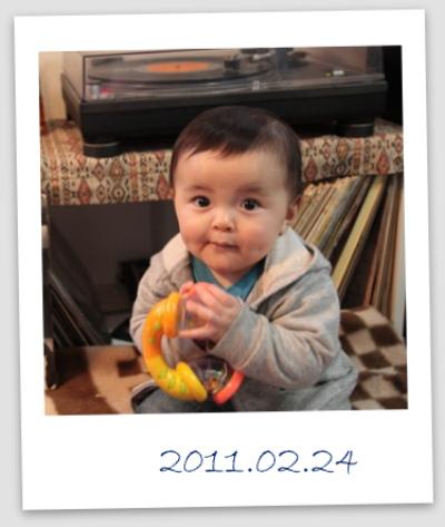20110224.jpg