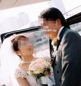 028_20120301230624.jpg