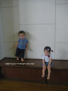 IMG_1300_20110928203138.jpg